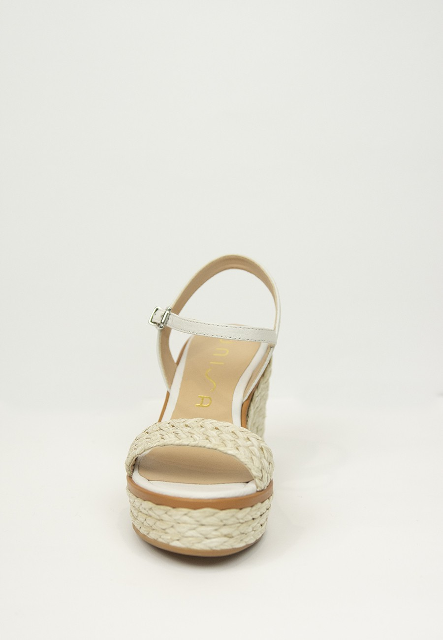 Sandalia nolito
