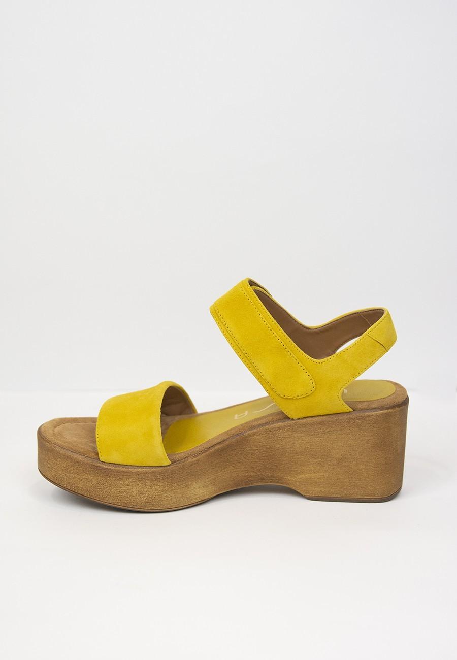 Sandalia kefi