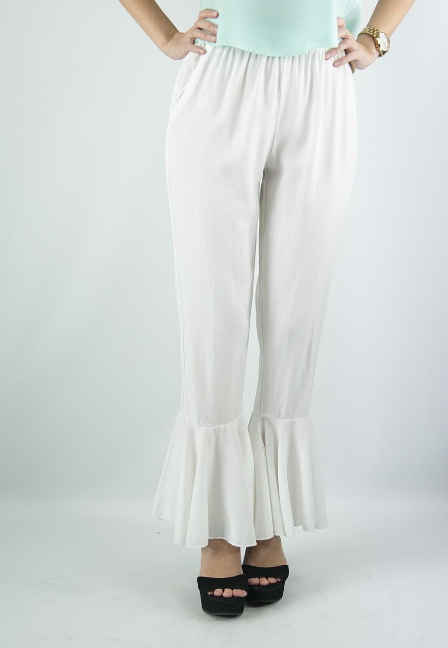 Pantalón habana