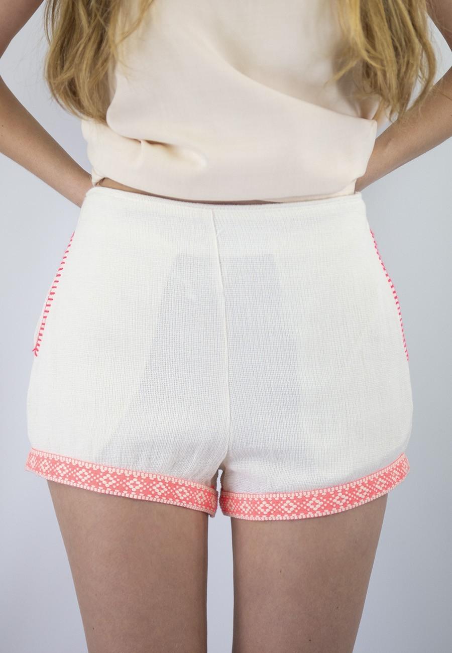 Shorts soalala