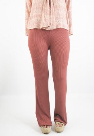 Pantalón Sedona caldera