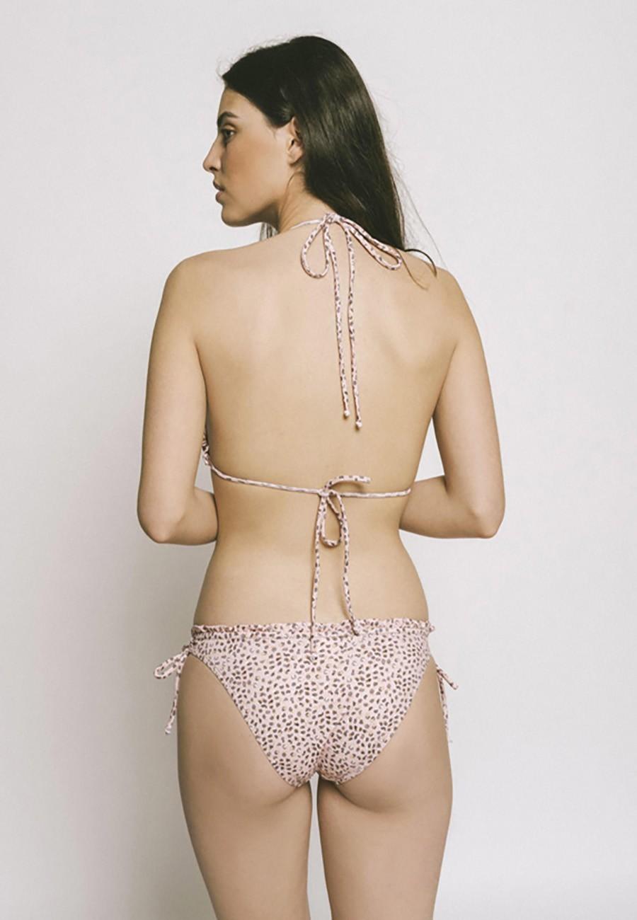 Bikini leopardo rosita