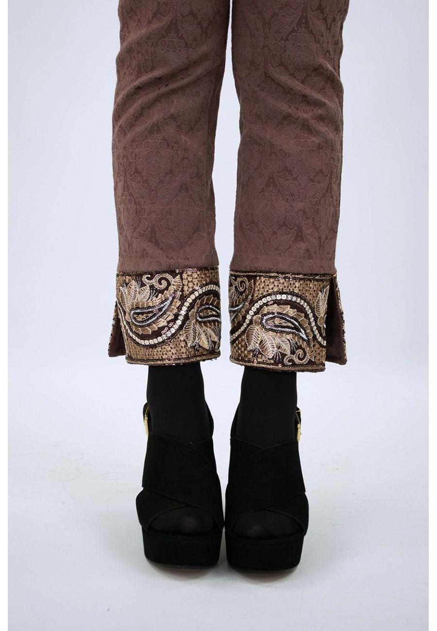 Pantalón claudia