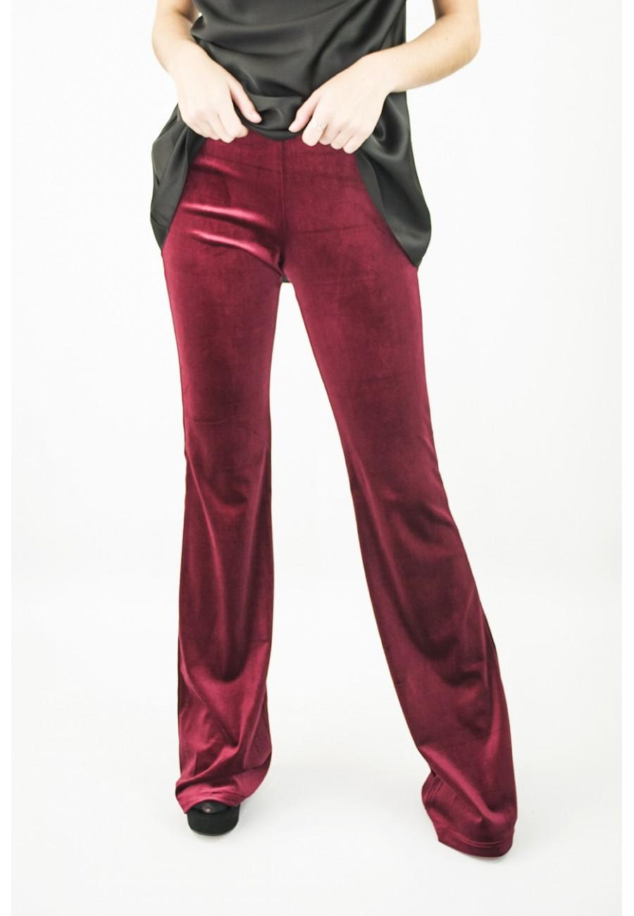 Y Mujer Pantalones Moda Shorts Dreams S4xF5xqw d4e140a9f14