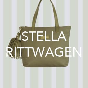 """Stella"