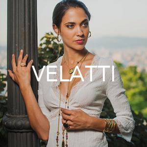 Velatti